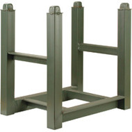 RB965 Stacking Racks7500-lb cap