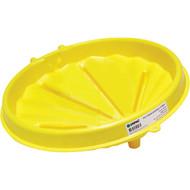 SAH565 Safety Drum Funnels
