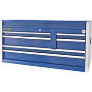 "TEP324 Tool Chests (6 drawers) 41.5""Wx18.25""Dx20""H"