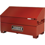 """TEP159 JOBOX Tool Boxes/Chests 60""""Wx30""""Dx39-1/2""""H"""