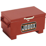 """TEP175 JOBOX Tool Boxes/Chests 31""""Wx18""""Dx15-1/2""""H"""