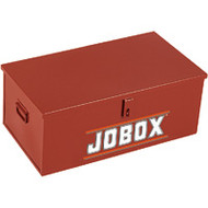 """TEP349 JOBOX Tool Boxes (small tools) 30""""Wx16""""Dx12""""H"""