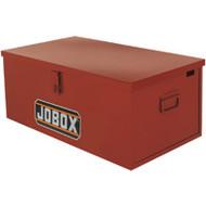 """TEP348 JOBOX Tool Boxes (welders) 30""""Wx16""""Dx12""""H"""