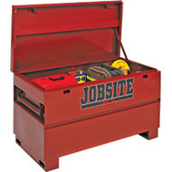 """TEP212 JOBOX Tool Boxes/Chests (HD) 60""""Wx24""""Dx27-1/2""""H"""
