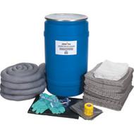 SEI165 Spill Kits: Universal (30-gal cap)