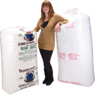 PC633 Loose fill Biodegradable 14 cu ft