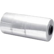 """PE175 Stretch Film (50 GA/12.7 microns) 20""""x9000'"""