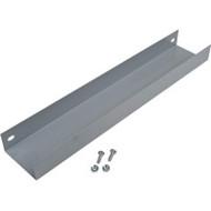X-FB026 Mini Door ShelvesFits Cabinet FB024