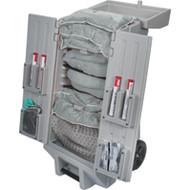 SEI199 MOBILE Spill Kits: Universal (30-gal cap)