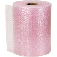 "PE637 Bubble Anti-static 1/2"" thick 24""Wx250'"