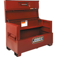 """TEP347 JOBOX Tool Boxes (piano style) 60""""Wx31""""Dx38""""H"""