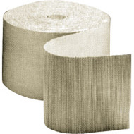 """PE041 Corrugated Rolls84""""W x 250'L"""