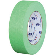 "PC520 Painters' TapeWeatherable 3/4""x180'"