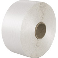 "PB018 Polyester Strapping Woven 1/4""Wx7800'L"