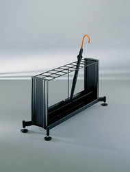 Umbrella Rack 230-601