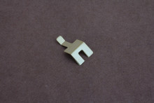 Sheet Separator for Hamada Brass (for light weight stock) Pkg (12)