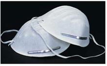Lithco Nuisance Dust Masks (50) - Box (10)