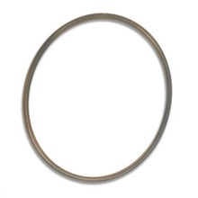 Slow Down Bands for Heid SM102/72, Bag (6) (NEW STYLE)