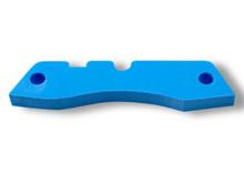 Foam Seals for Harris & bruno Coater for Heidelberg CD102, Bag (100) - CUST795-01