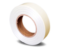 "Containment Blade, Polyester, .015"" thick x 1-3/8"" x 100'"