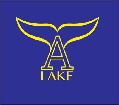 a-lake-logo-for-web.jpg