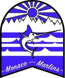 monaco-logo-2019.jpg