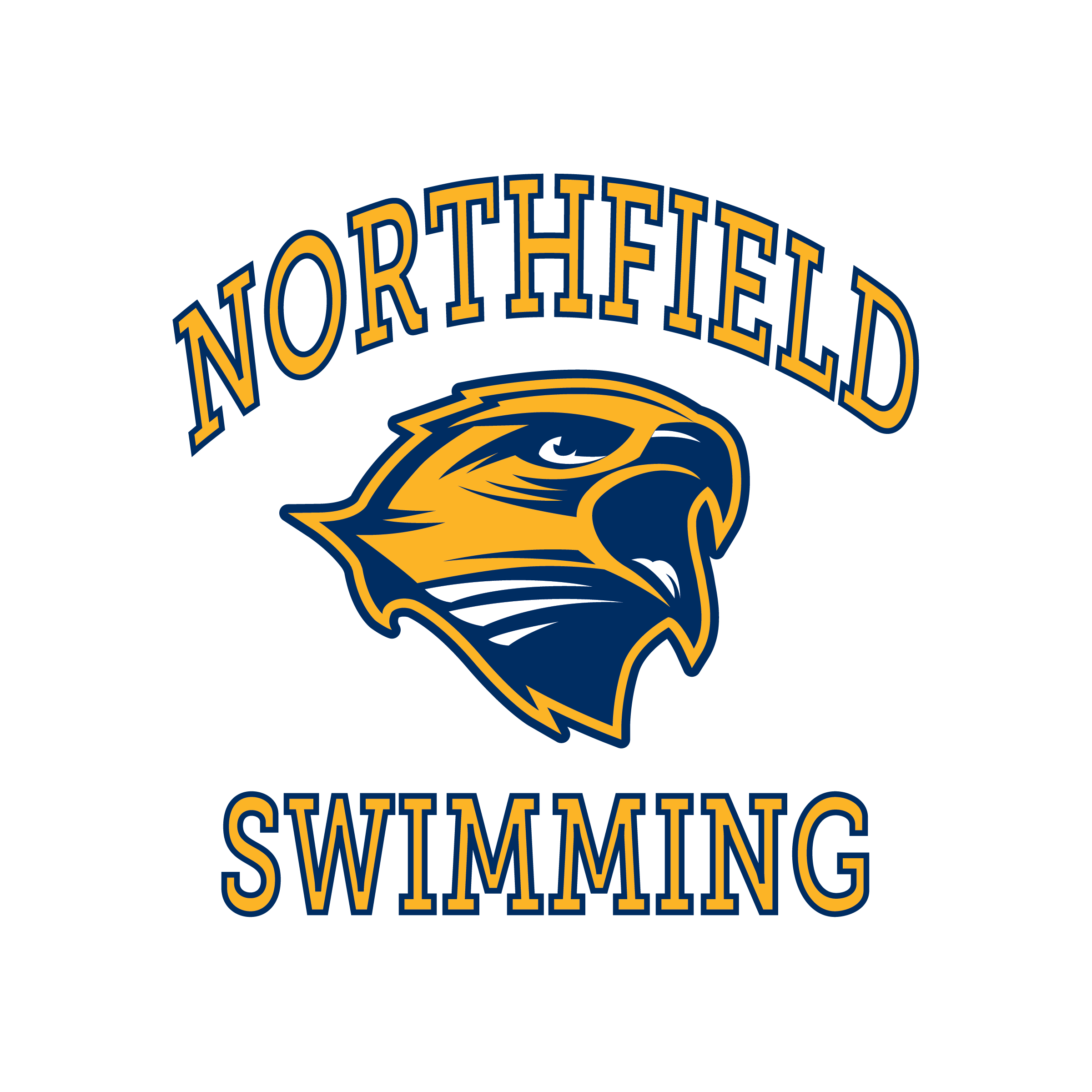 springsports-hawkhead-swimming-goldnavy-1-.png