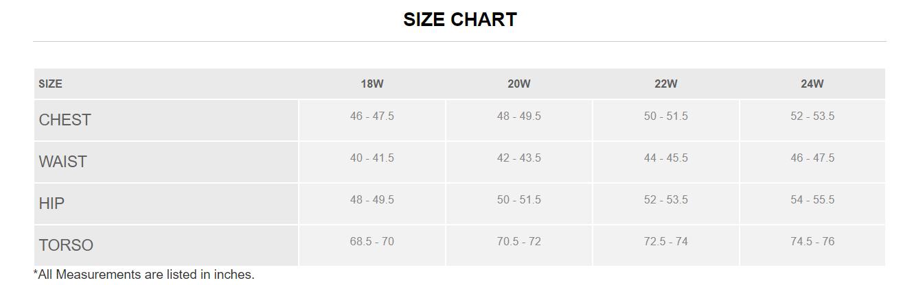 tyr-plus-size-womens-size-chart.jpg