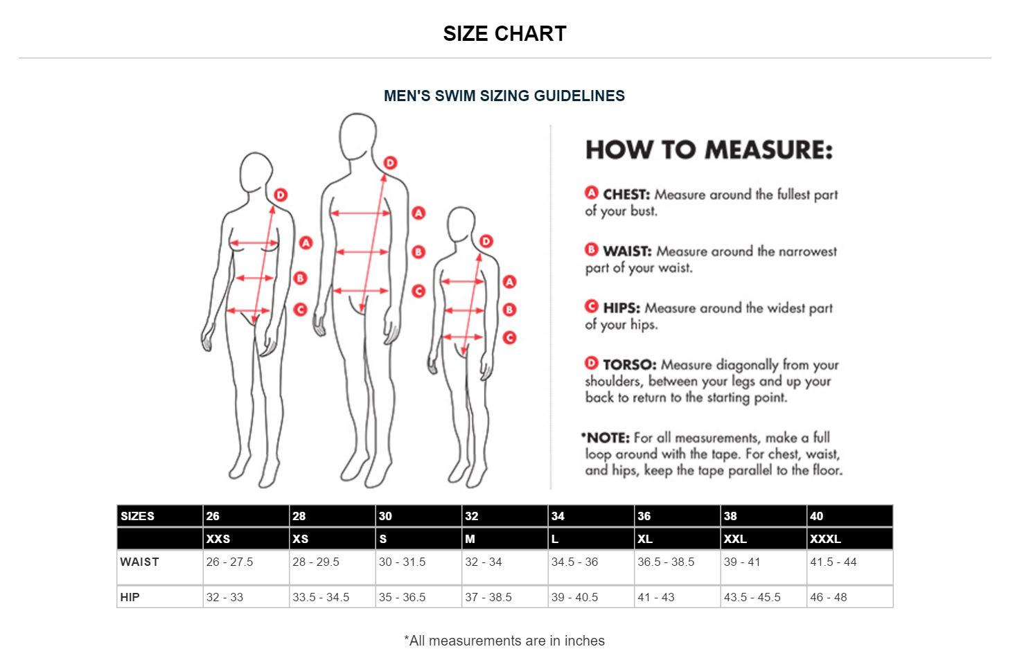 tyr-sizing-chart-men.jpg