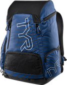 Alliance 45L BP-Team Carbon