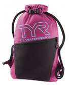 Waterproof Sack Pack