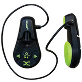 Duo MP3 Player