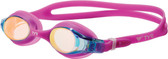 Swimple Metallized Goggle