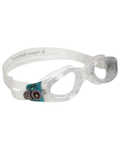 Kaiman Ladies Goggle Clear