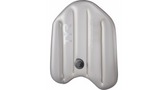 Inflatable Kickboard