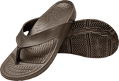 Cascade Thong Bronze