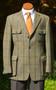 Rossie Tweed Sport Coat