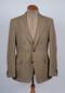 Moorit Tweed Sports Jacket