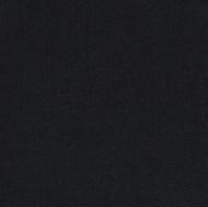 Black Cool Wool Super 100's