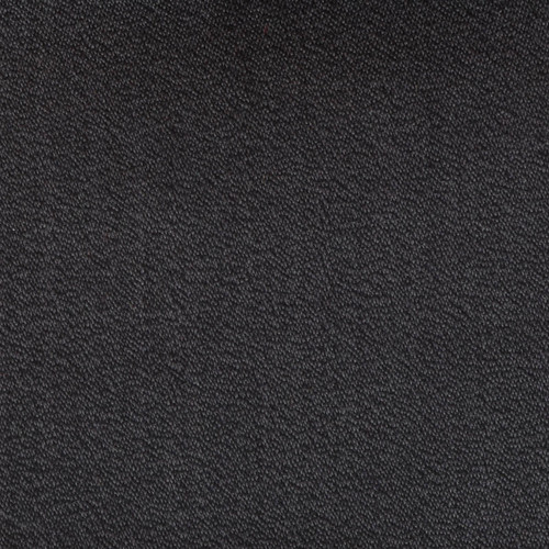 Charcoal Covert Cloth