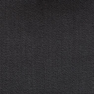 Charcoal Covert Cloth