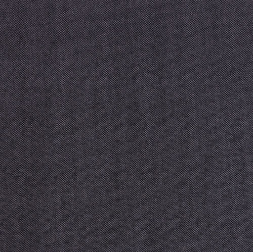 Grey Wool Mohair 350g