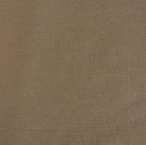 Light Khaki Cool Wool Super 100's
