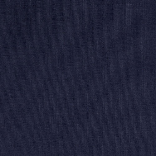 Navy Wool Mohair 280g