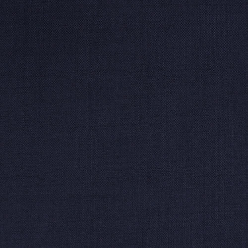 Navy Wool Mohair 350g