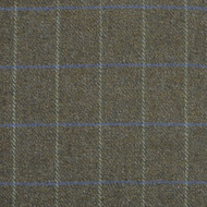 Ashton Tweed