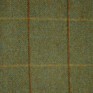 Lomond  Tweed