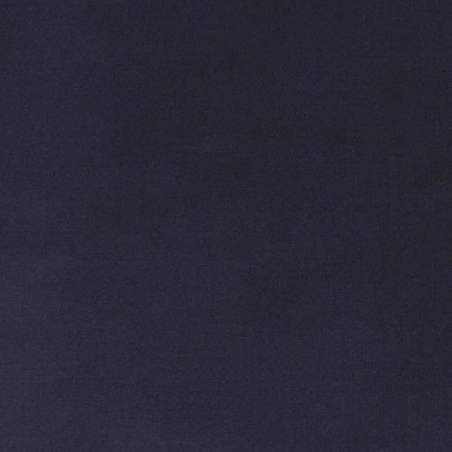 Navy Suiting 465g