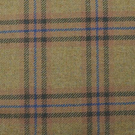 Downie Tweed