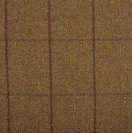 Bradan Tweed